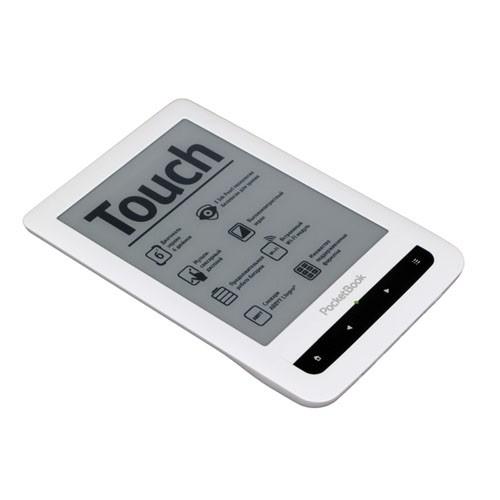 Электронная книга PocketBook Touch