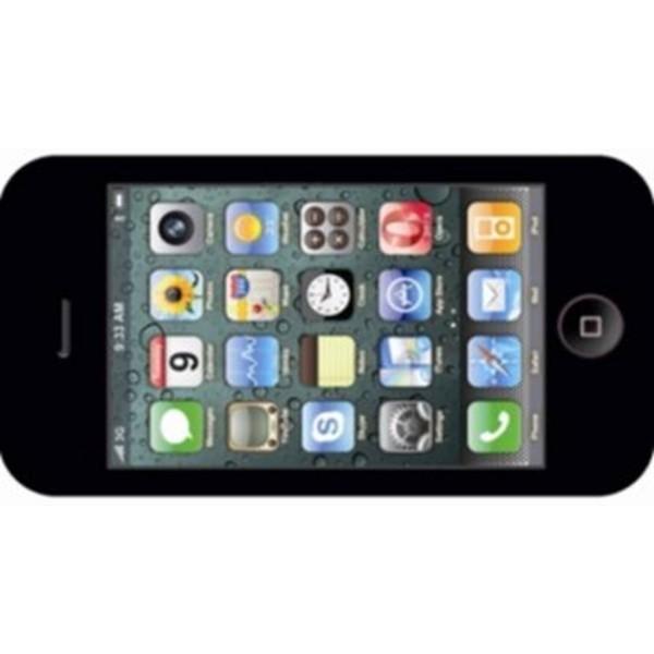 Сувенир антистресс Телефон №3 мини