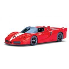 Радиоуправляемая машина Ferrari FXX 8118