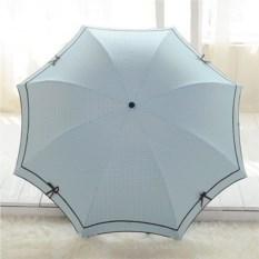 Голубой зонт Девичьи грезы