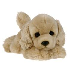Мягкая игрушка Aurora Бордер Кокер-спаниель щенок