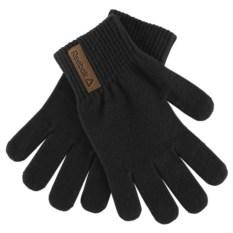 Женские перчатки Reebok Sport Essentials