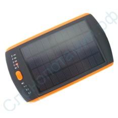 Внешний аккумулятор для ноутбука 23000mAh