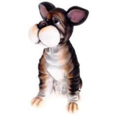 Декоративная фигура Собака