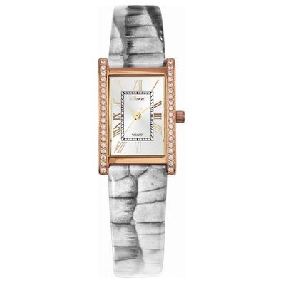 Женские  золотые  часы НИКА - Лилия 0401.2.1.21