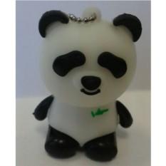 Флешка Панда