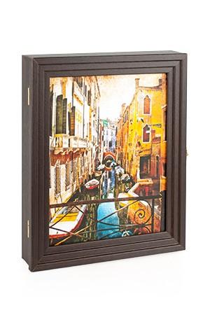 Ключница настенная «Венеция»