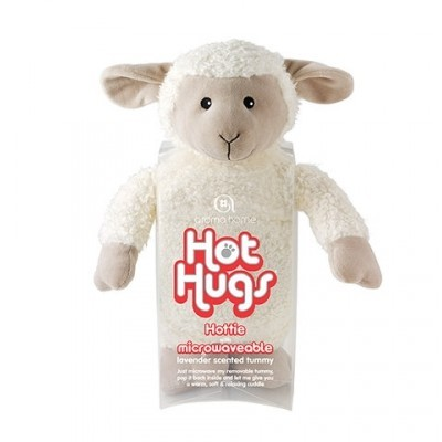 Грелка «Овечка» Hot Hugs