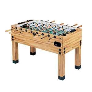 Игровой стол Champion