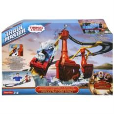 Игровой набор Томас и его друзья. Затонувший корабль