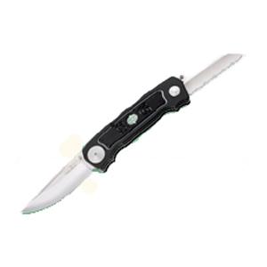 Складной нож SOG
