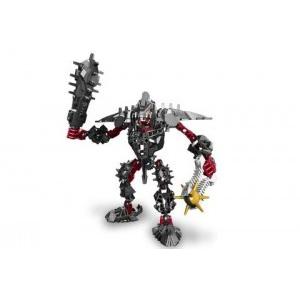 Бионикл «Строниус»