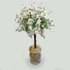 Дерево жизни из кахолонга