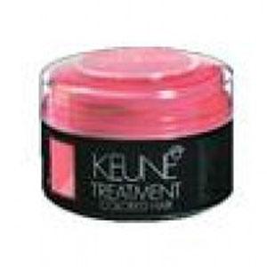 Маска для окрашенных волос Keune