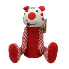 Светильник Красный Кот