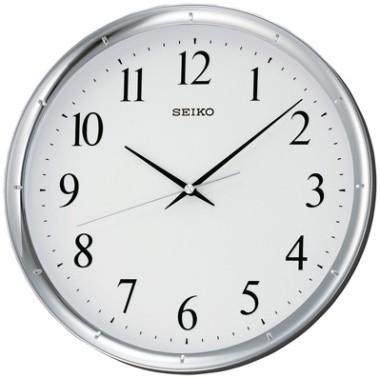 настенные часы SEIKO QXA417S