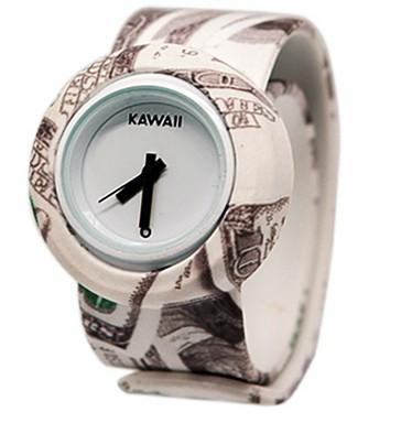 Слэп-часы mini Бенджамин