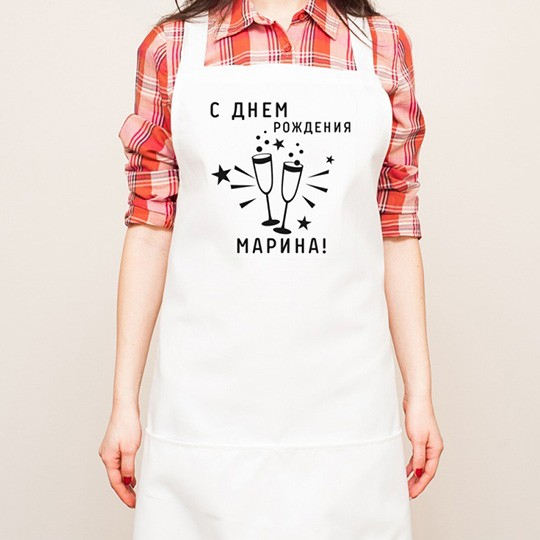 Фартук Party