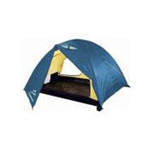 Палатка туристическая «Ладога» 2