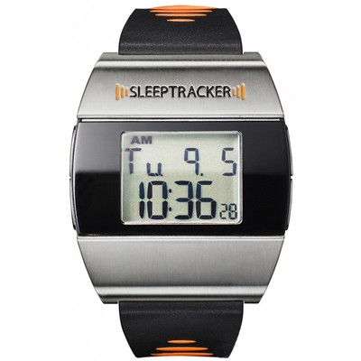 Умный наручный будильник SleepTracker PRO