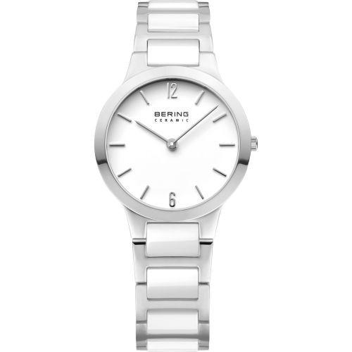 Женские наручные часы Bering Ceramic Collection 30329-754