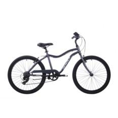 Детский велосипед Dewolf Sand 240 (2016)
