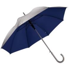 Зонт-трость Unit Silver