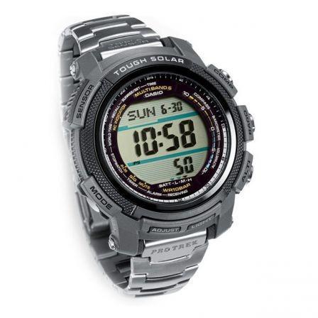 Наручные часы Casio PRW-2000T-7E