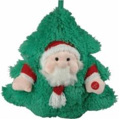 Мешок для подарков Дед Мороз