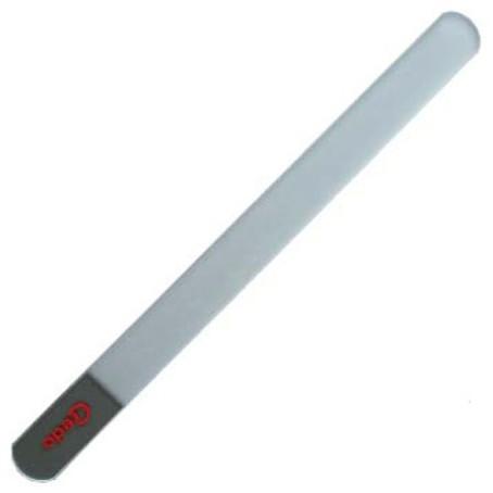 Пилочка для ногтей стеклянная Credo