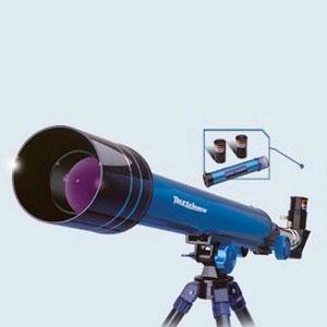 Телескоп-3 «Юный астроном»