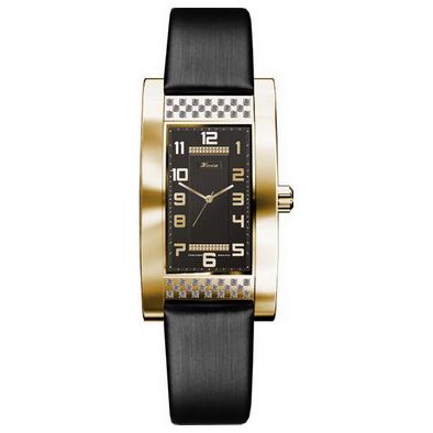 Женские золотые часы Ника «Гармония»