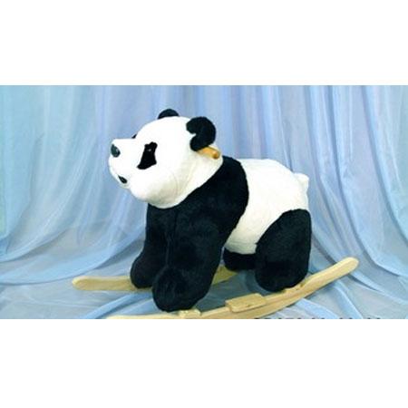 Качалка «Панда»