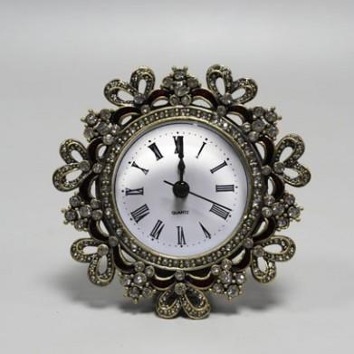 Настольные часики «Часики Принцессы»