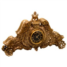 Интерьерные часы Колиньи