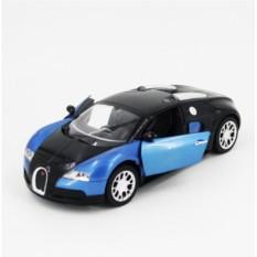 Радиоуправляемая машина MZ Bugatti Veyron Blue