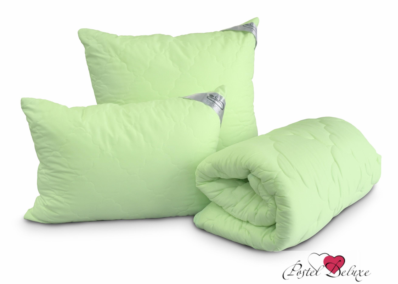 Набор 1,5 спальный Микрофибра-Бамбук