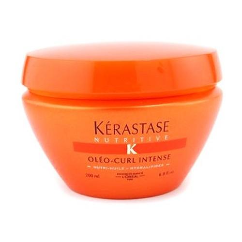 Маска для вьющихся волос, 200 ml, Kerastase
