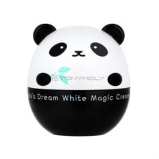 Осветляющий крем для лица Panda's Dream от Tony Moly