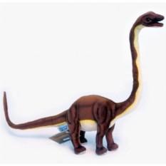 Мягкая игрушка Hansa Маменчизавр