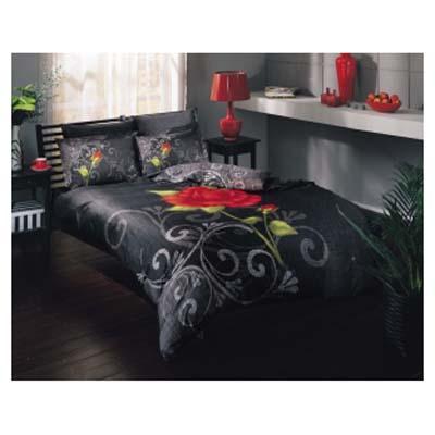 Двуспальное постельное белье DeLux LIANA