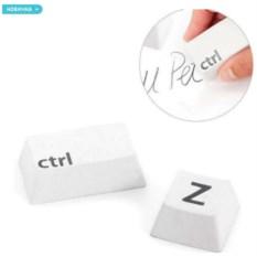 Ластик Ctrl+Z