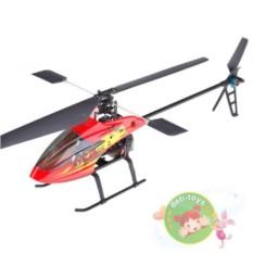 Радиоуправляемый вертолет E-sky Honey Bee
