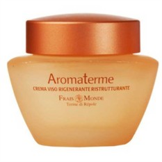 Восстанавливающий крем для лица Frais Monde Aromaterme