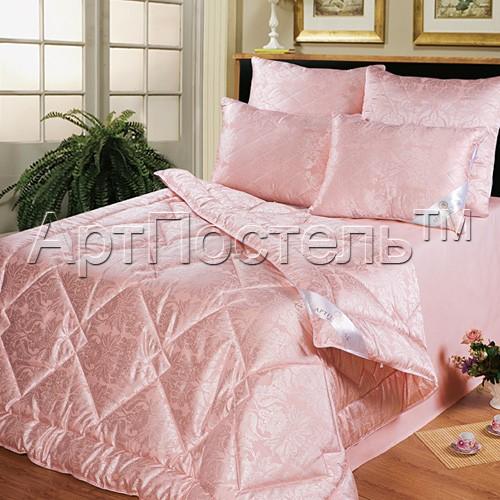 Одеяло Кашемир (АртПостель) (2 спальное)