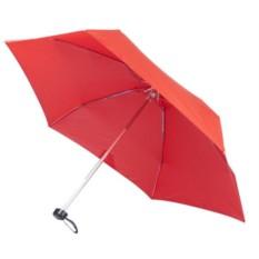 Красный зонт Unit Five