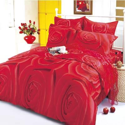 Комплект постельного белья ROSALINDA