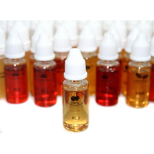 Жидкость для заправки картриджей сигарет и трубок
