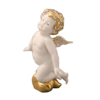 Фигурка «Ангел»