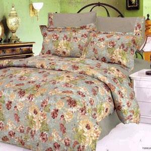 Комплект постельного белья Turkuaz